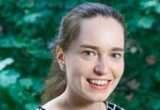 Dr Erin McGillick