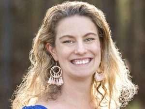 A/Prof Sarah Cohen-Woods