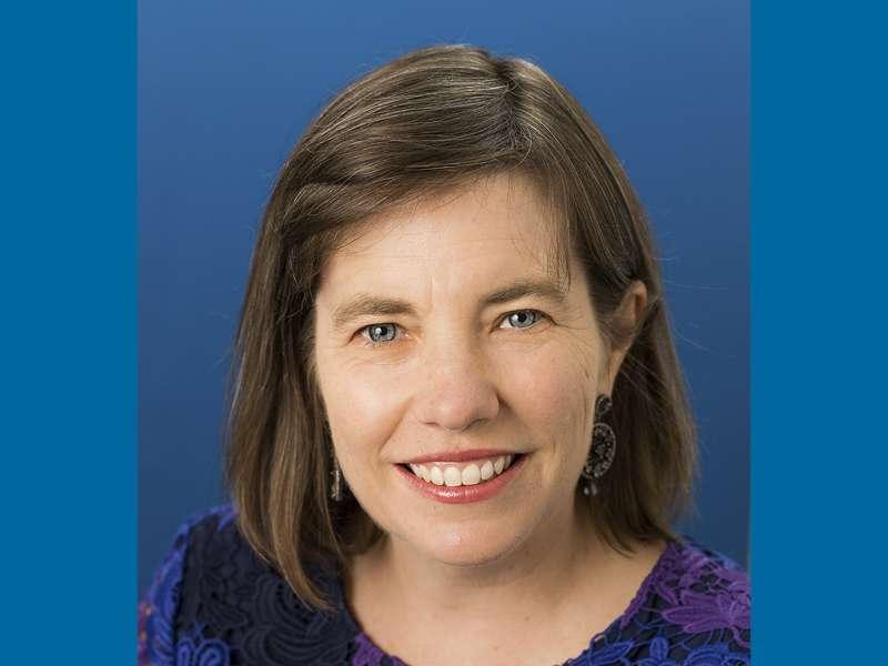 A/Prof Anne Abbott