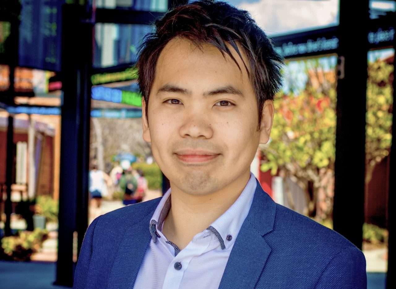 A/Prof Billy Sung